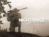 Nightforce Katalog 2020