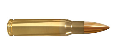 Lapua .223 Remington Munition