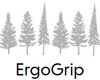Stocon ErgoGrip
