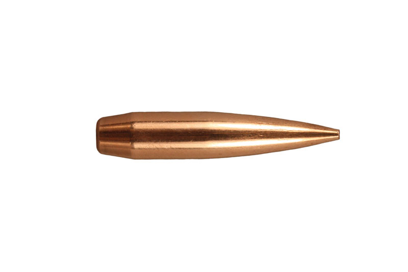 .243 (6mm) / 105 gr VLD Hunting (100 Stk / 1 Pack)