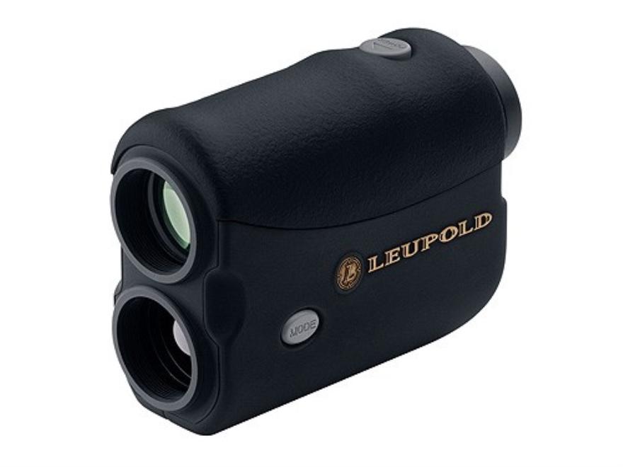 Leupold rx i digital laser entfernungsmesser