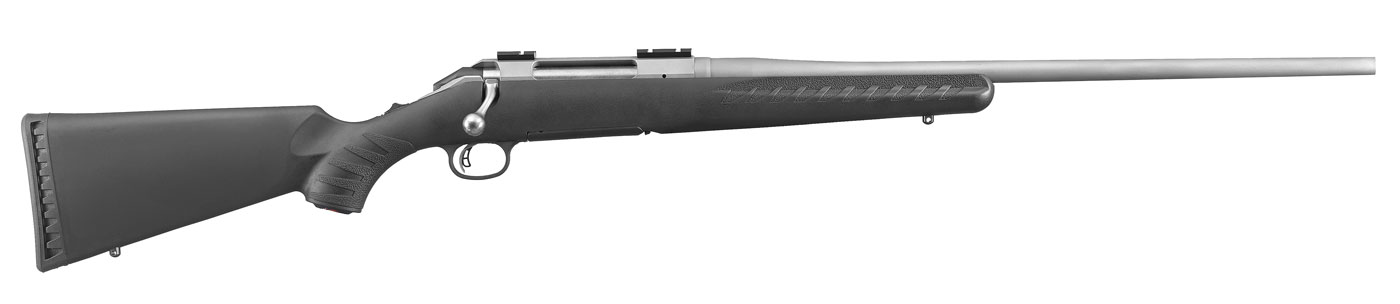 Ruger American Rifle All-Weather .30-06
