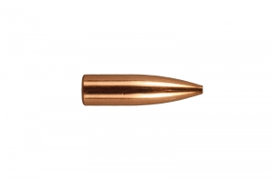.243 (6mm) / 80 gr FB Varmint (100 Stck / 1 Pack)