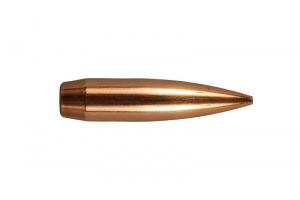 .30 / 185 gr OTM Tactical (100 Stck / 1 Pack)