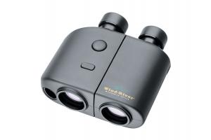 Laser Entfernungsmesser Norma : Entfernungsmesser