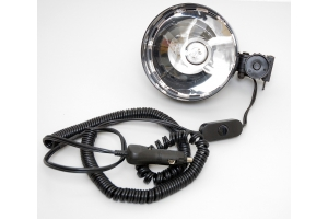 Lightforce Lampe 140mm