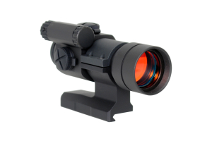 Aimpoint Carbine Optic 2 MOA Punkt