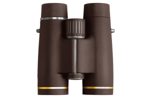 Leupold 8x42 Fernglas Golden Ring