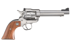 Ruger Super Single Six .22 lfB/.22 Win. Mag,
