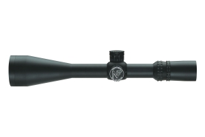 Nightforce NXS 5,5-22x56 (Abs. NP-1)