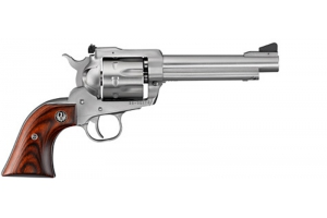 Ruger New Model Blackhawk .327 Federal