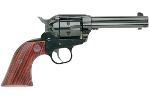Ruger Single Six .22 Win. Mag. und .22 lfB