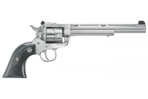 Ruger Super Single Six .22 lfB/.22 Win. Mag.