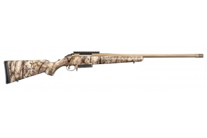 Ruger American Rifle 6,5 Creedmoor