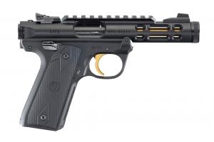 Ruger Kleinkaliberpistolen