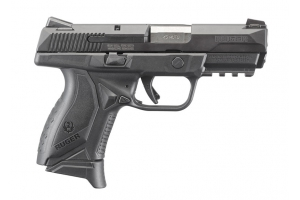 Ruger American Pistol Compact .45 Auto