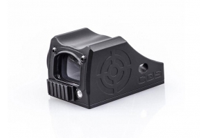 Shield Close Quarter Sportsight