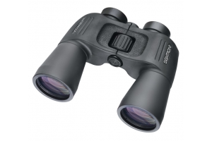 Sightron 10x42 Fernglas SII WP Serie