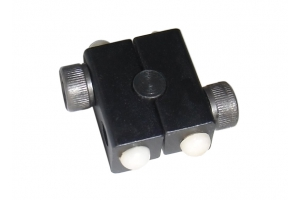11mm Stopp Block