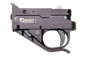 Ruger 10/22 Abzug Timney